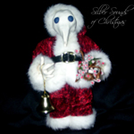 Silber Sounds of Christmas