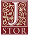 jstorlogo