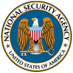nsa_logo_2