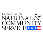 Corporation_for_National_and_Community_Service
