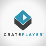 crateplayer