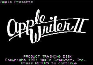 apple_2_applewriter_screenshot