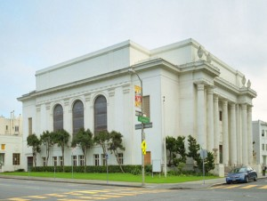 Internet Archive - Non-Profit Library