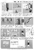 Paper Model - A4V4 Rocket