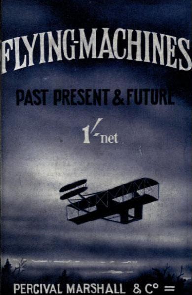 flyingmachinescoverj.jpg