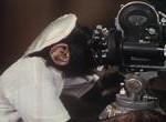 calvin-monkeys.jpg
