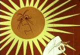 Our Mr Sun