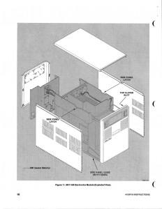 070-5199-01_4100F19_4690_Series_Color_Graphics_Copier_Interface_Instructions_Feb1985_0009