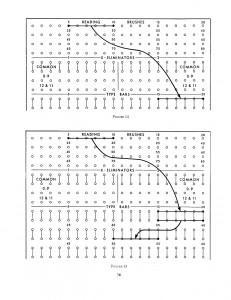 22-6275-0_Functional_Wiring_Principles_0015