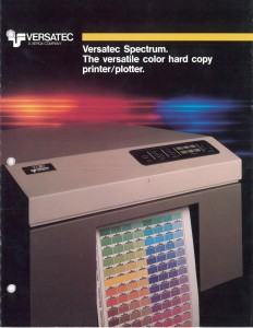 Bulletin_618-1_Versatec_Spectrum_Jun1986_0000