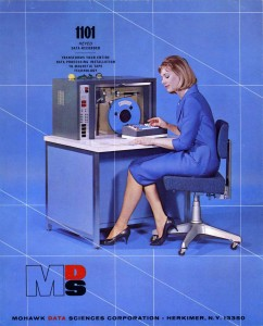 M-100-65_MDS-1101_Brochure_0000