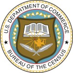 CensusBureauSeal