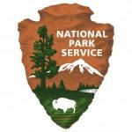parkservice