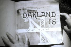 LLS-Oakland