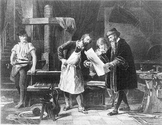 GutenbergPress_LoC