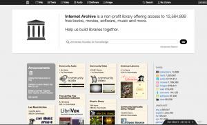 2014 beta site