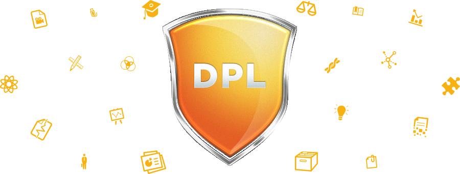 defensive-patent-license-logo