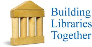 BuildingLibrariesTogether