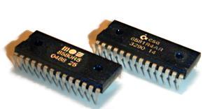 MOS_Technologies_6581