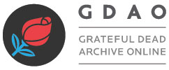 gdarchive