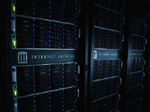 IA_servers