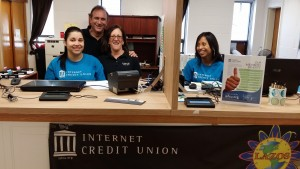 internet-credit-union-staff-4-2014