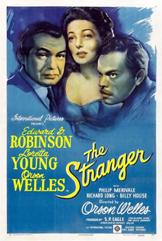 The_Stranger_(film)