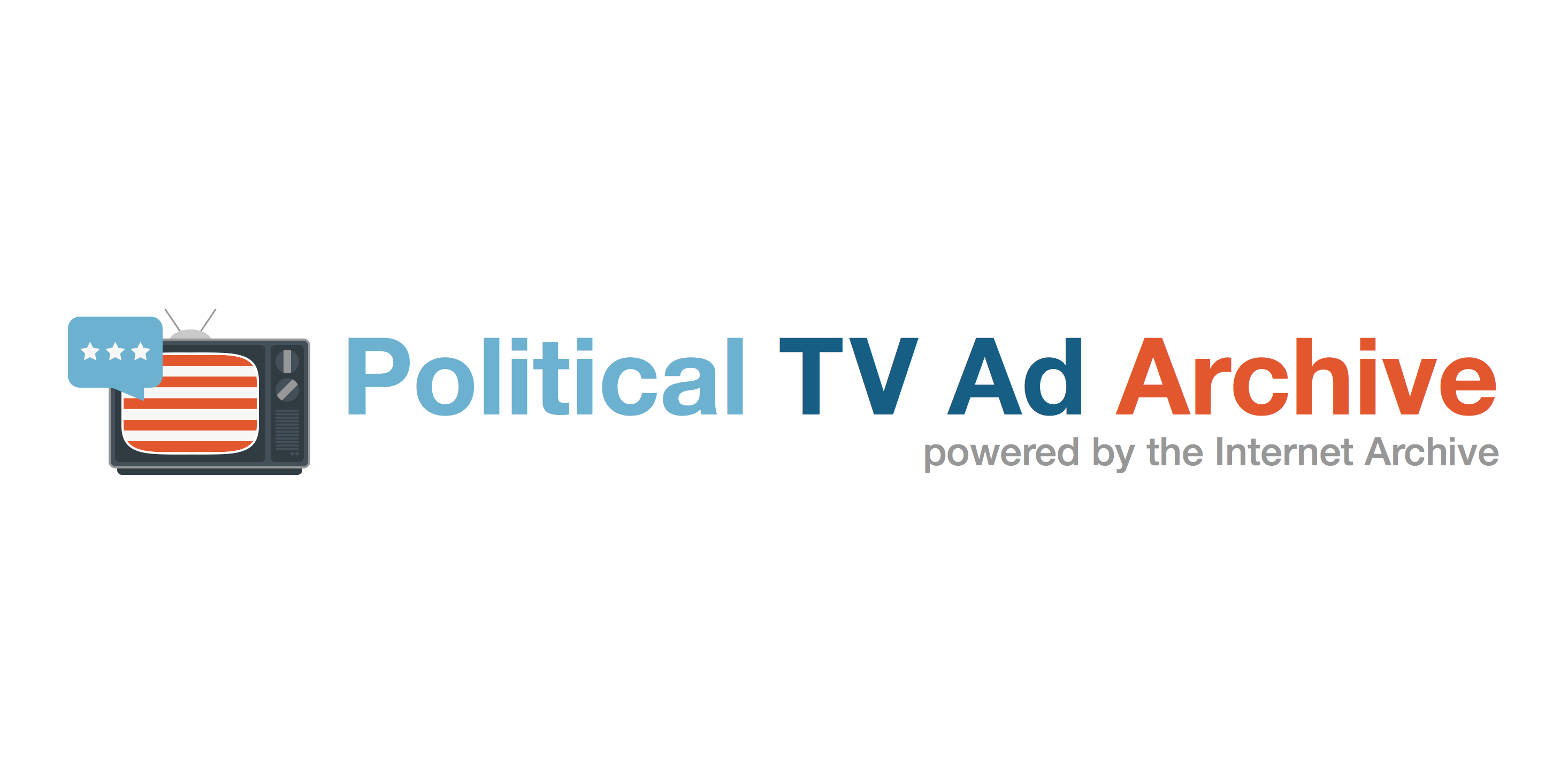 Political TV Ad Archive 01