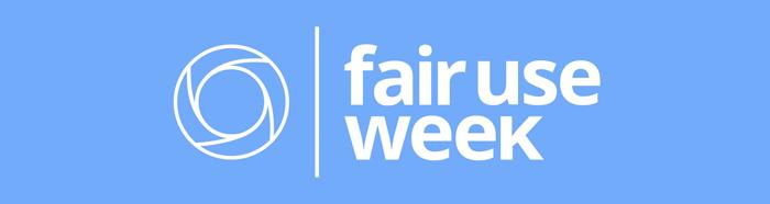 FairUseWeek-Logo-Blue