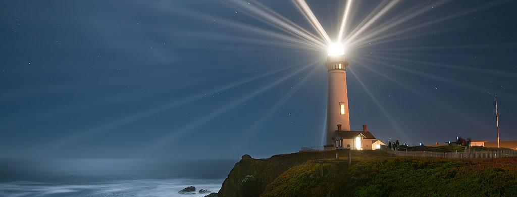lighthouse.jpg (1024×390)