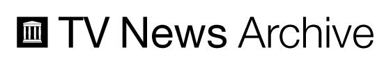 tvnewsarchive