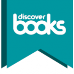 discoverbooks