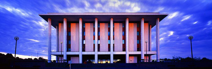 national-library-of-australia-2