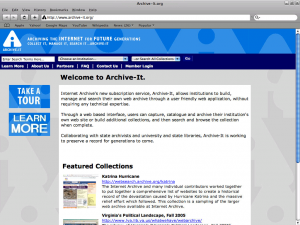 archive-it-2006_oldweb