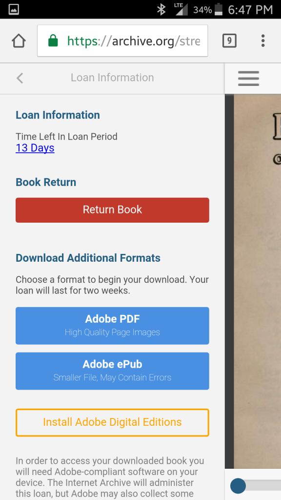 ia-mobile-downloadloans
