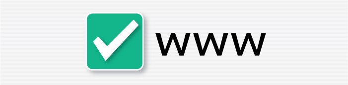 blog-wwwcheck