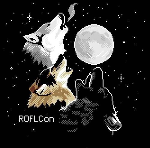 pixel-art-three-wolf-moon-20100310-101608