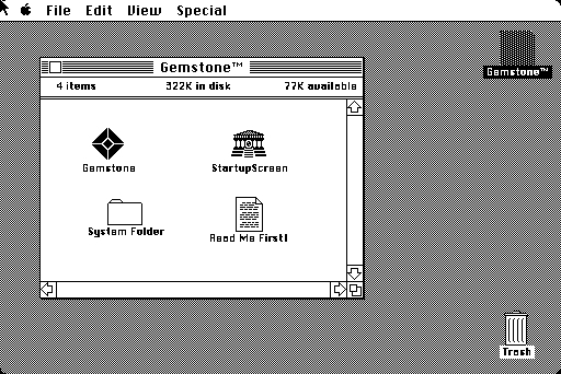 Early Macintosh Emulation Comes to the Archive | Internet Archive Blogs