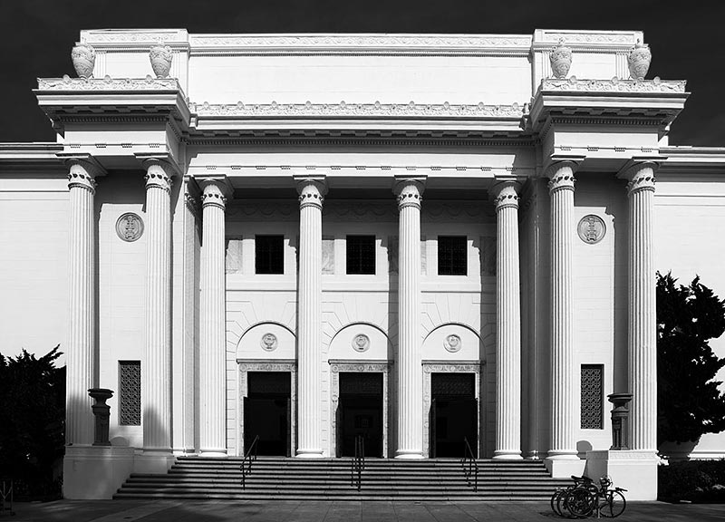 Libraries lend books, and must continue to lend books: Internet Archive responds to publishers' lawsuit thumbnail