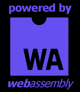 Emulation in the Browser adds WebAssembly | Internet Archive